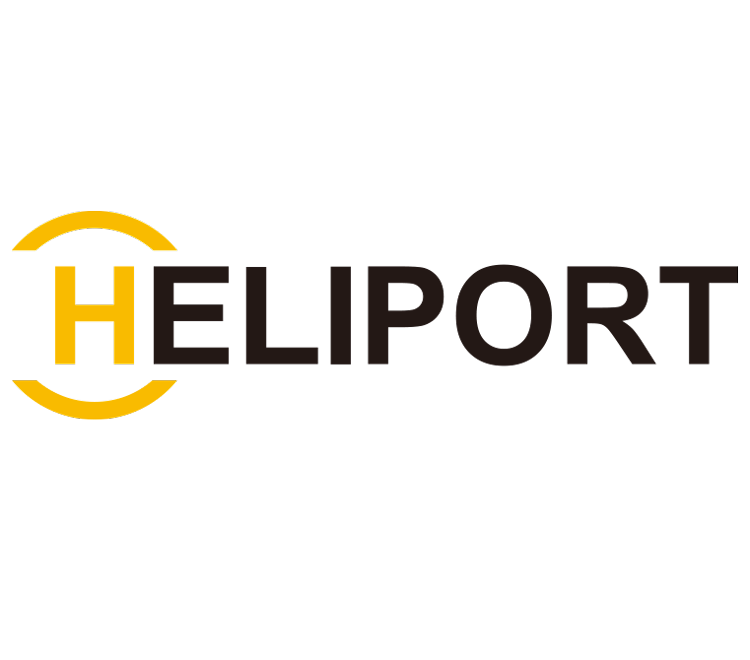 Heliports of Russia